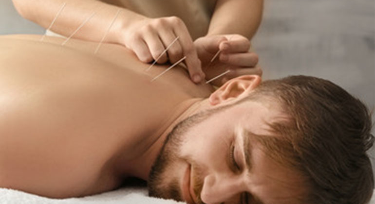 acupuncture miami, acupuncture miami beach, acupuncture for sciatica,acupuncture for fertility, acupuncture for weight loss, acupuncture cost, accupuncture for migraines, accupuncture for anxiety, acupuncture sciatica, acupuncture near me reviews