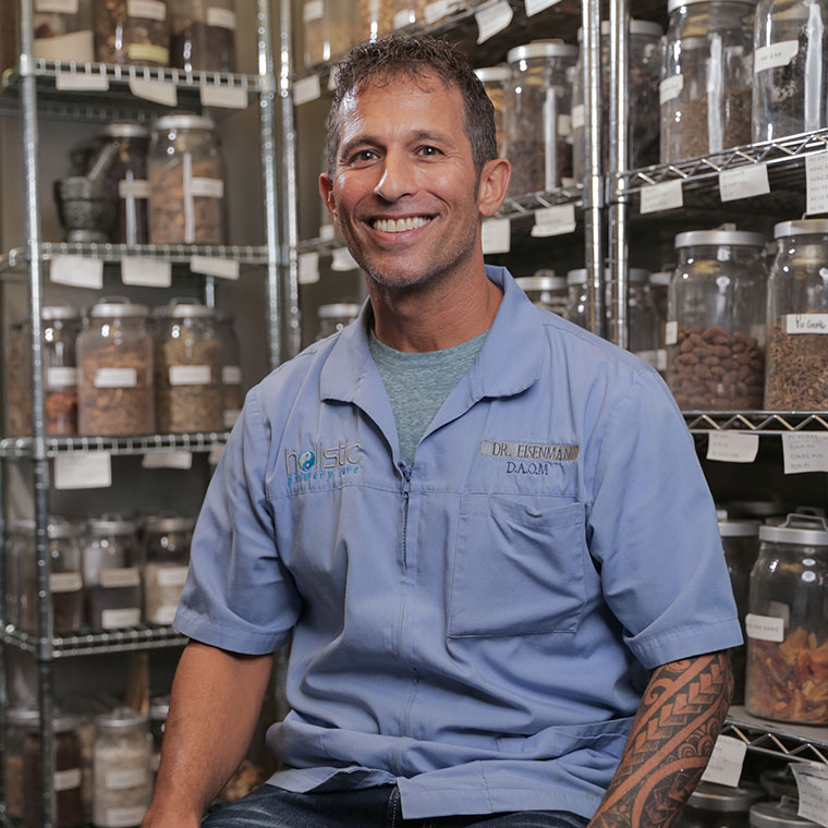 best holistic doctor st petersburg florida, naturopathic doctor st petersburg