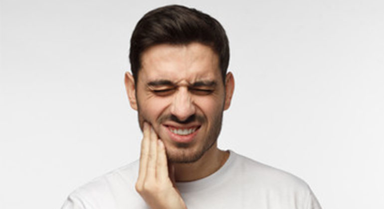 tmj specialist St Petersburg fl, tmj therapy St Petersburg, tmj symptoms, tmj doctor St. Petersburg