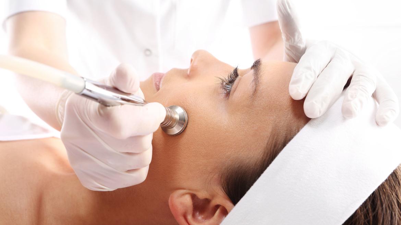 Holistic Skin Doctor